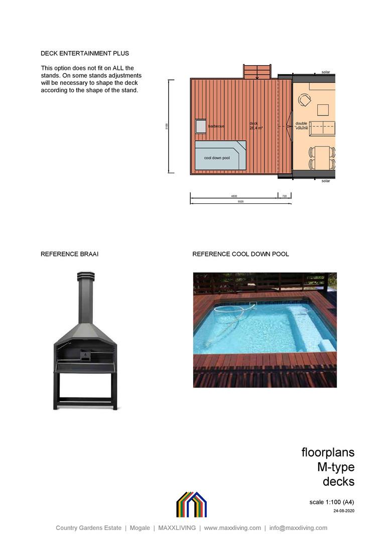 MAXXLIVING SALES 2020-08-24 M-page-006.j