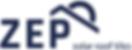 Logo ZEP Engels.png