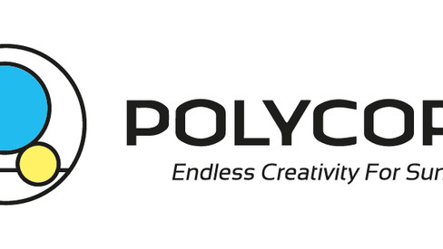 New Brand Identity for Polycore