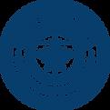Civic-Nebraska-Logo-289-e1520354396126.p