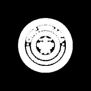 civic logo.png