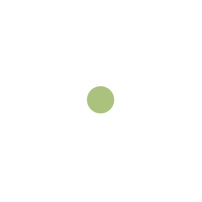 domino dots green white.png