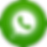 whatsapp-icon-12.png