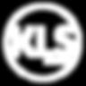 LOGO KLS Branco - Sem Fundo.png