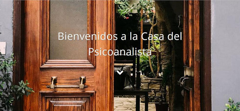 tipsicoanalisis-nueva-web.jpg