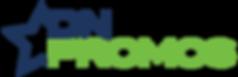 DN PROMOS logo RGB.png