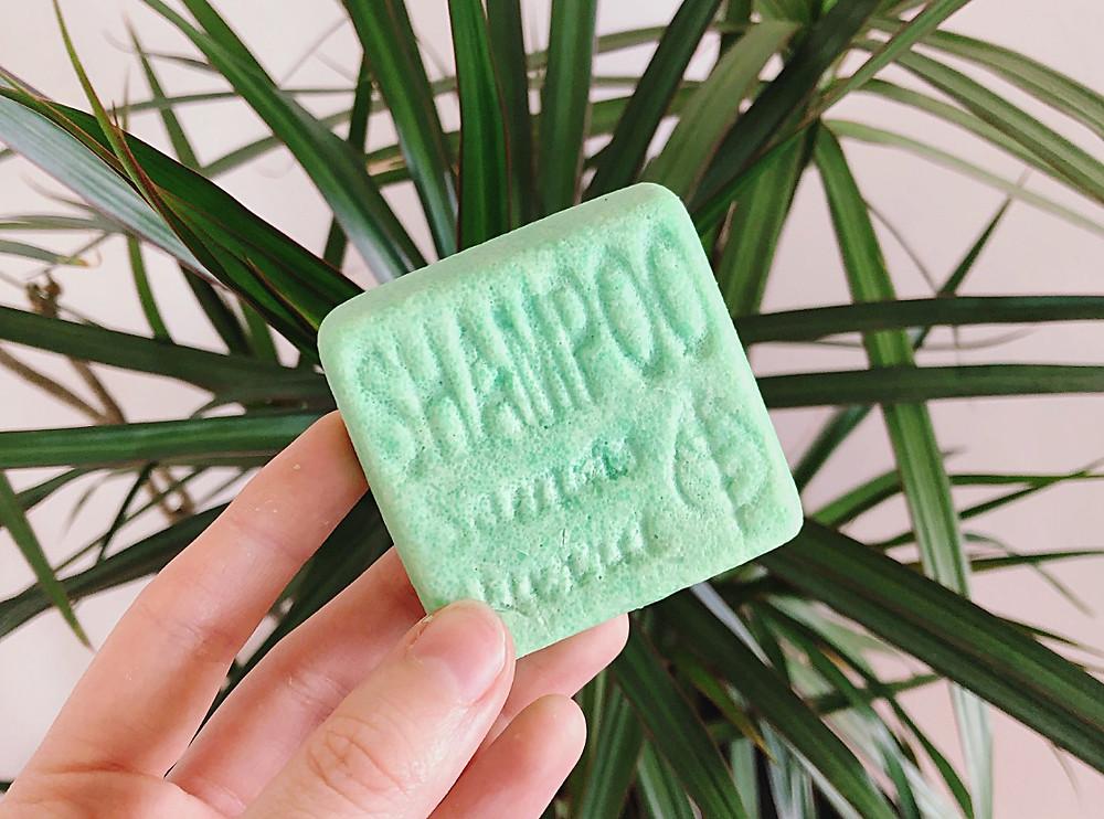 shampoo solido en barra somos tierra