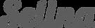 Selina_Logo_White_edited.png