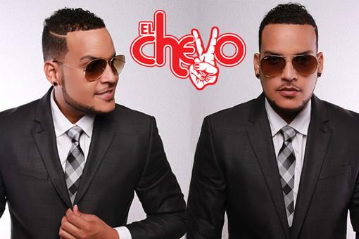 Costa-Maya-Entertainment-El-Chevo.jpg