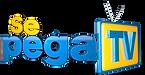 SE PEGA TV RECORTADO.png