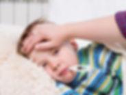 bajar-fiebre-niños-e1488966034412-700x52
