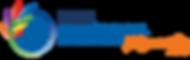 uicn_congres-mondial-nature-marseille-tr