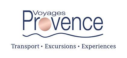 logo-voyages-provence.jpg
