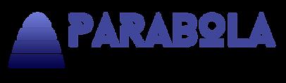 Parabola Logo - Color.png