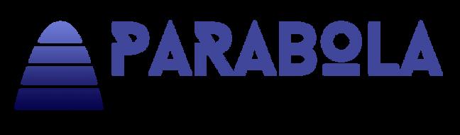 Parabola Language and Writing services logo 1