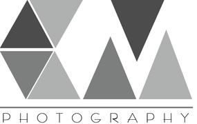 Christopher Montano Photography Logo