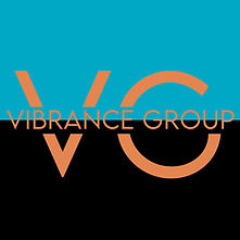 Vibrance group Set 2 -3.jpg