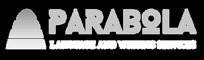 Parabola Logo - White.png