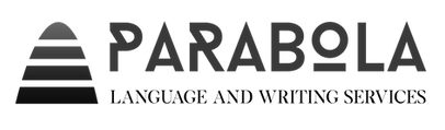 Parabola Logo - Grayscale.png