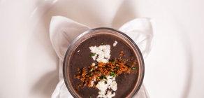 Food Photography - High end restaurant 4