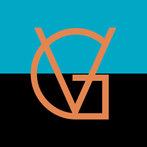 Vibrance group brand logo 3