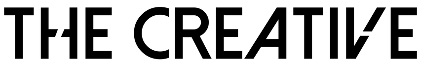 The Creative Brand Logo 1