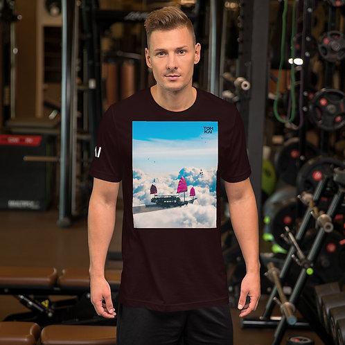 TOM KAI Creations III Unisex T-Shirt