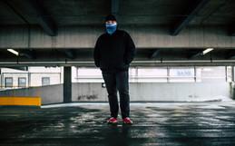 The Underground by Tom Kai