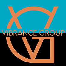 Vibrance group Set 2 -2.jpg