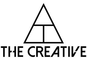 The Creative Brand Logo 2