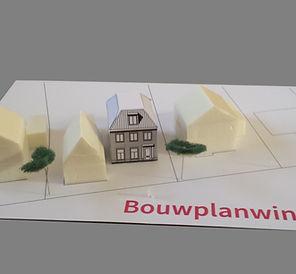 BPW website-2.jpg