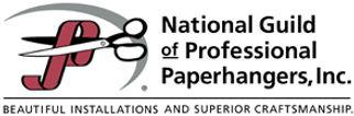 logo NGPP.jpg