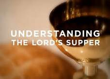 Understanding the Lord's Supper1.jpg
