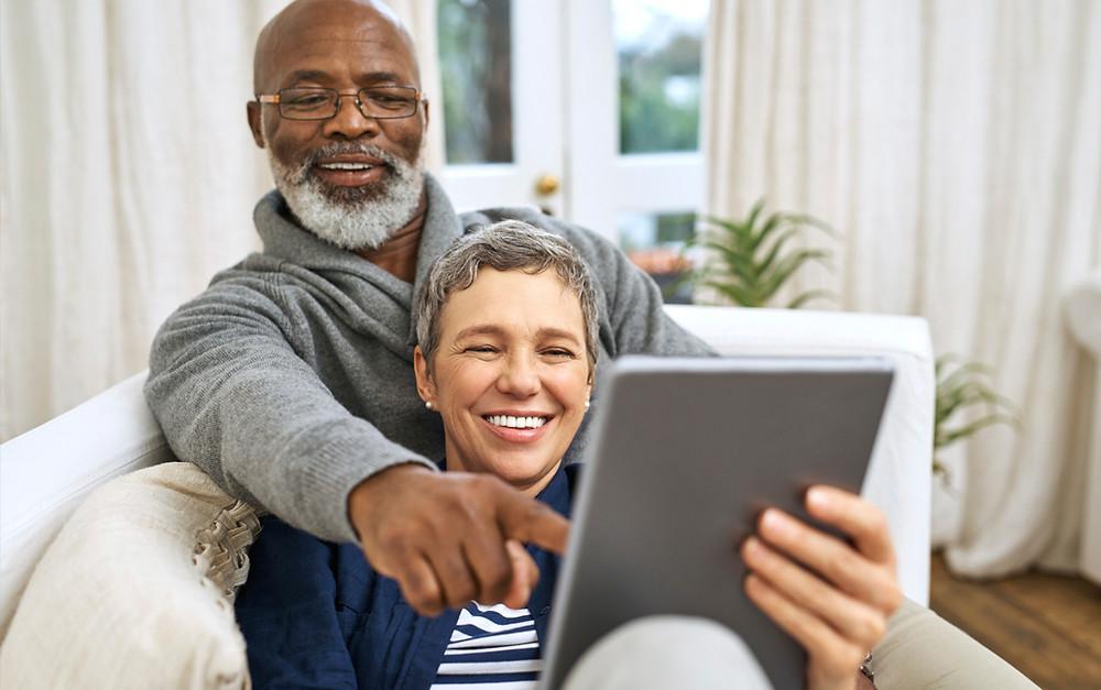 best websites for seniors