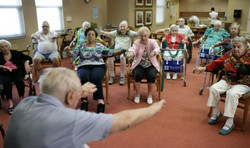 assisted-living-coral-springs