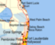 livewell-placements-southeast-florida