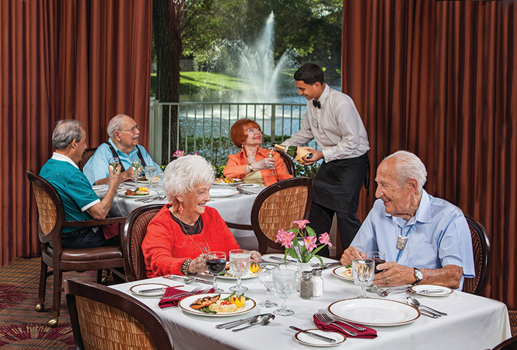 Hollywood,-Florida,-Senior-Living-carousel-(2)