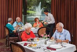 Hollywood,-Florida,-Senior-Living-carousel-(2)