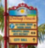 senior-communities-delray-beach-florida