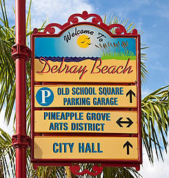 senior-communities-delray-beach-florida