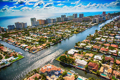 fort-lauderdale-florida-senior communities