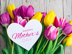 Five Unique Gifts for Mom