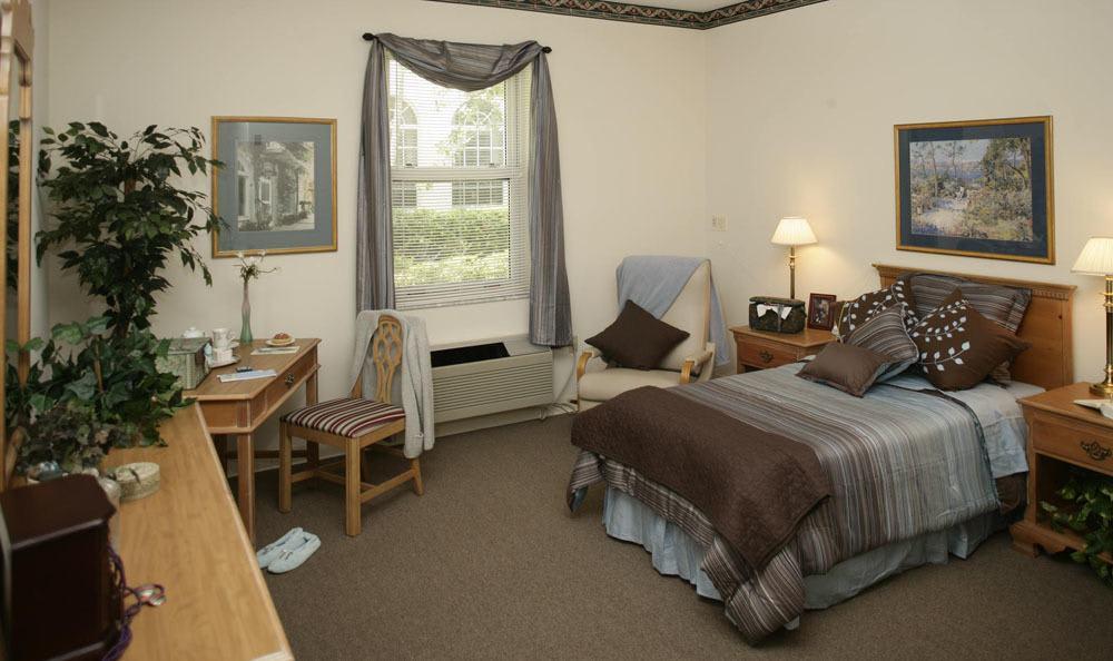 harbor_coralsprings_bedroom