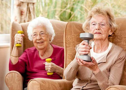 assisted_living-physical-therapy