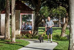 Hollywood,-Florida,-Senior-Living-carousel-(3)