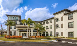 assisted-living-cooper-city