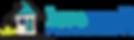 LWP_CMYK Logo Horiz.png