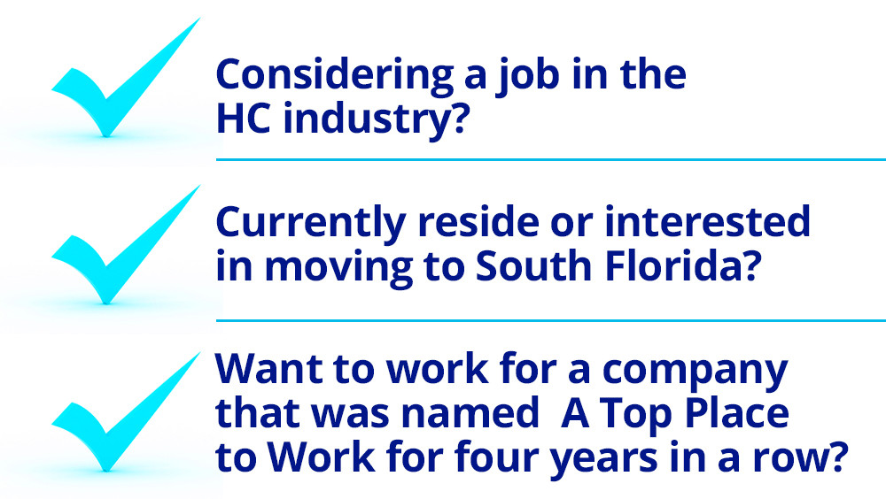 firstlantic homecare careers