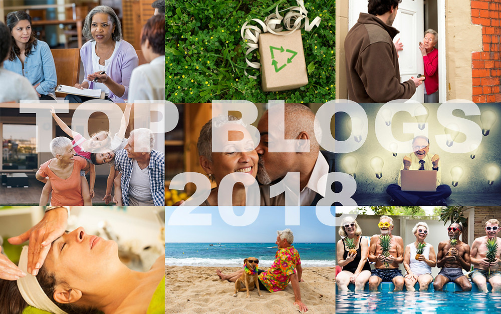 livewell placements top blogs 2018