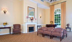 fireplace-at-our-senior-living-community-at-delray-beach